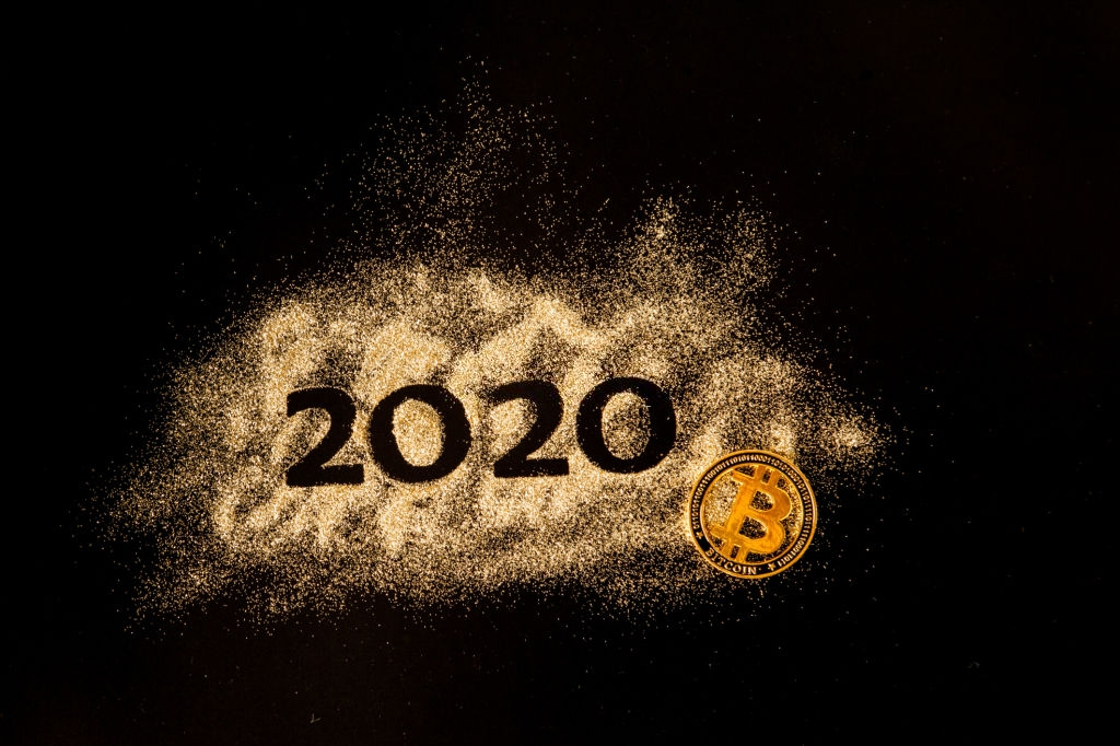 Key Players In Crypto & Blockchain Share Their New Year's Wish For 2020!