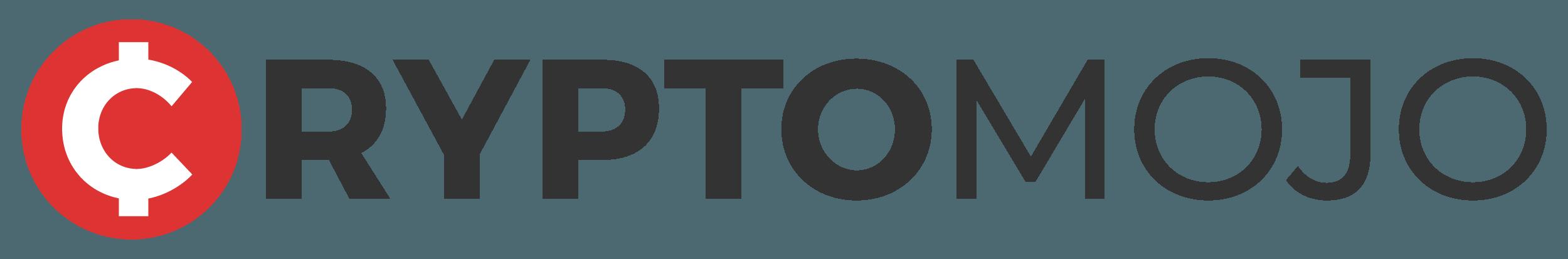 Crypto Mojo