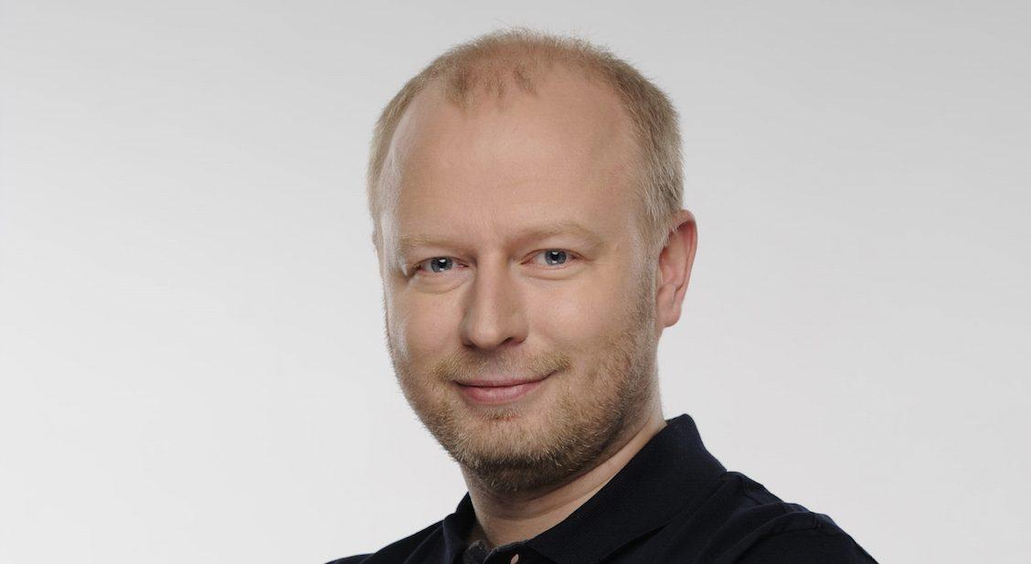 valery Vavilov