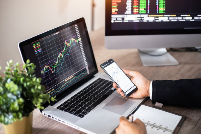 Best Cryptocurrency Trading Sites For Beginners