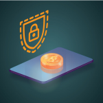 Smart Ways To Keep Your Cryptocurrency Wallet Secure