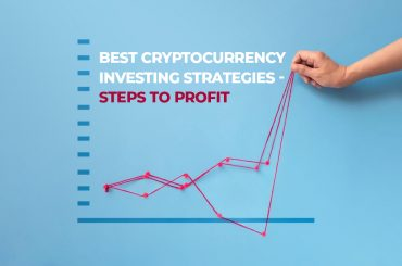 Best Cryptocurrency Investing Strategies - Steps To Profit