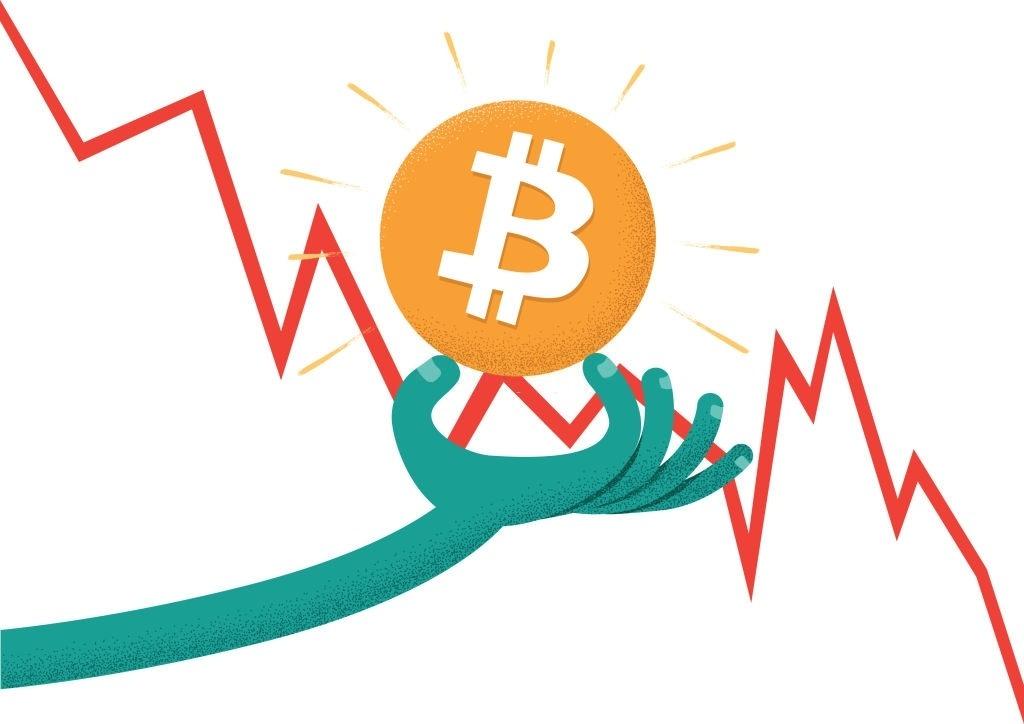 Bitcoin Millionaire Club cost