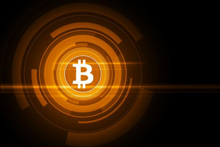Bitcoin Over The Counter(OTC)
