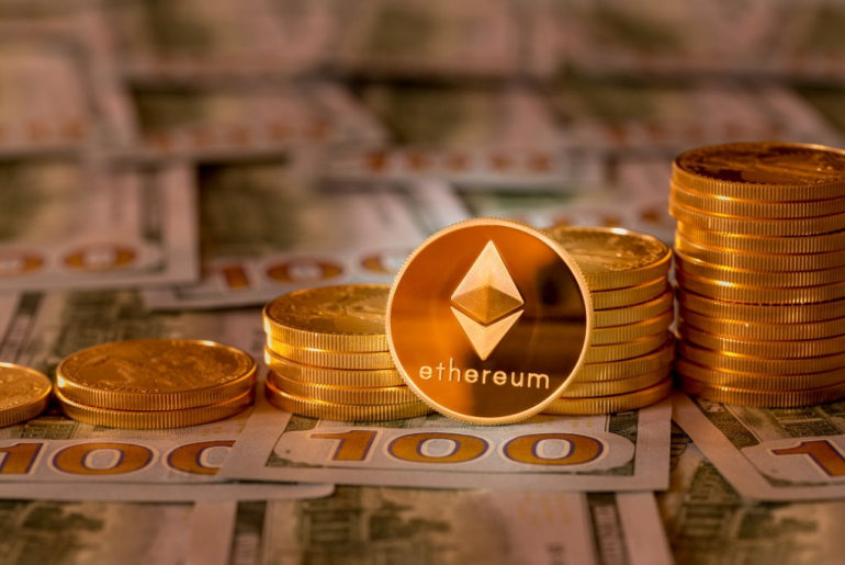 How To Trade Ethereum?