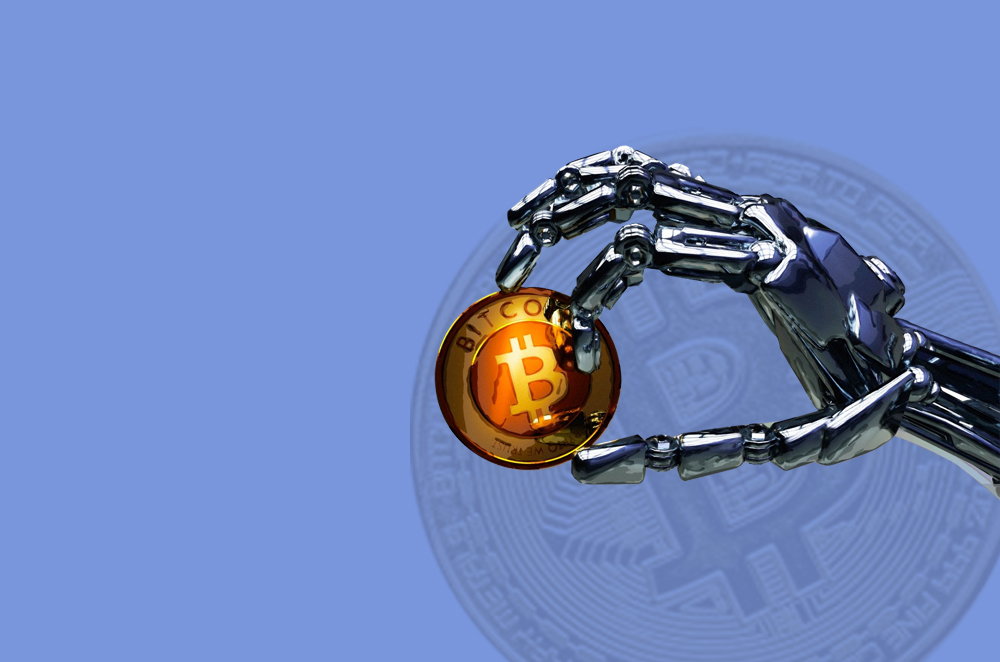 Machine Learning For Crypto Traders