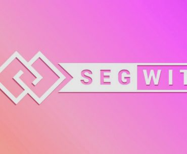 All You Need To Know About Segwit And SegWit2x