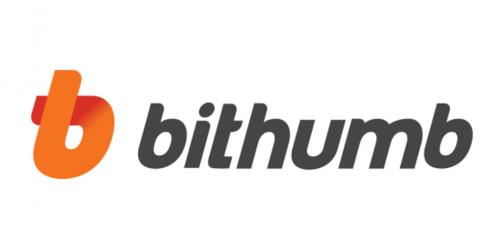 Bithumb's Hack