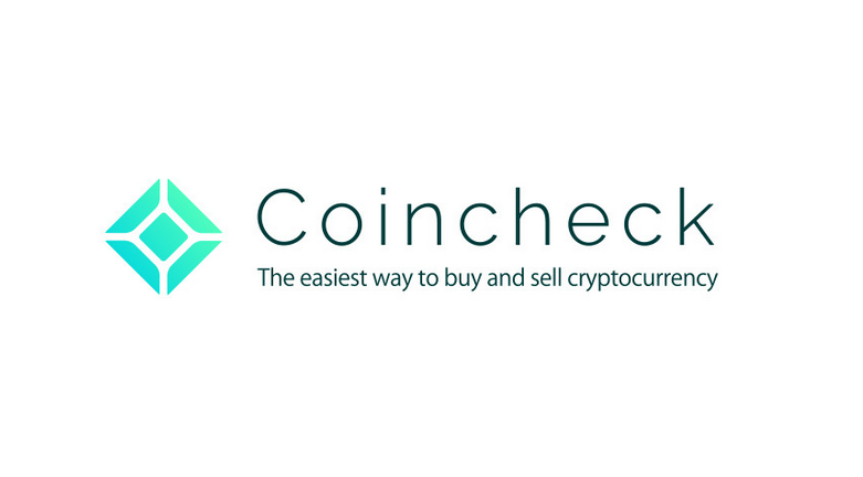Coincheck