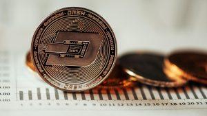 advantages of dash coin
