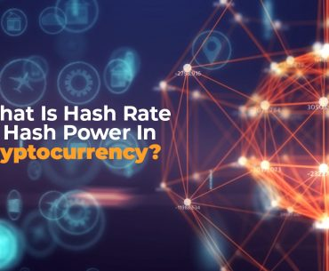 What Is Hash Rate or Hash Power In Cryptocurrency