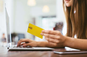 buying bitcoin using prepaid cards