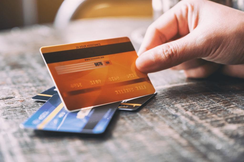 An Overview Of Safest Bitcoin Debit Cards!