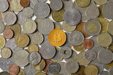 How Many Bitcoins Exist? How Many Left With?