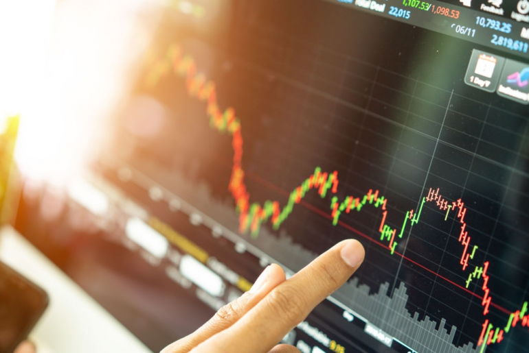The Best Cryptocurrency Index Funds!