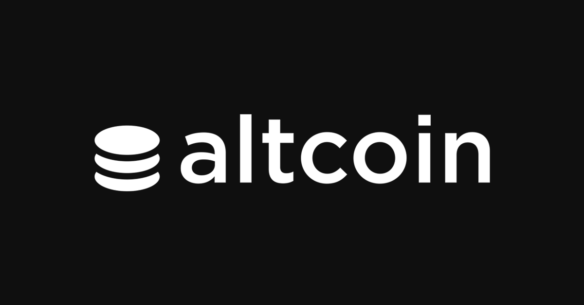 Top Exchanges In The World To Buy Altcoins articel