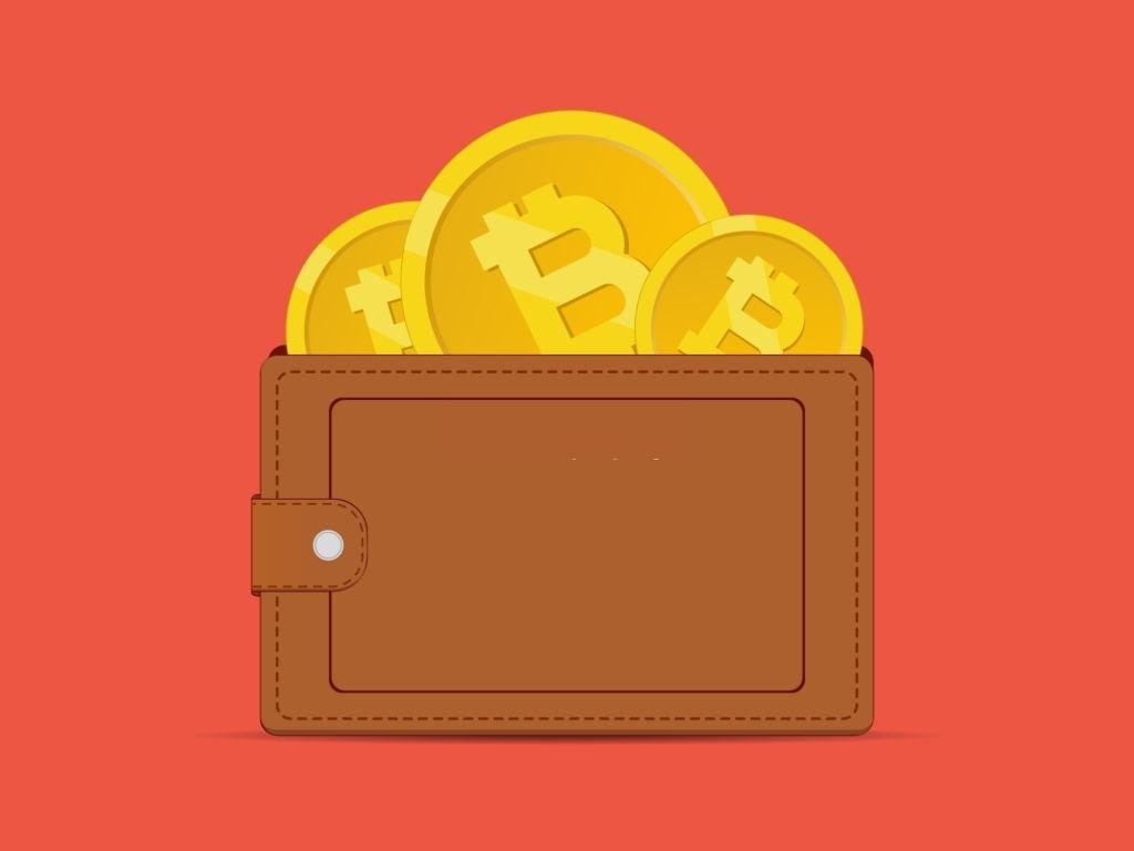 Best DeFi Wallets For Decentralized Finance!