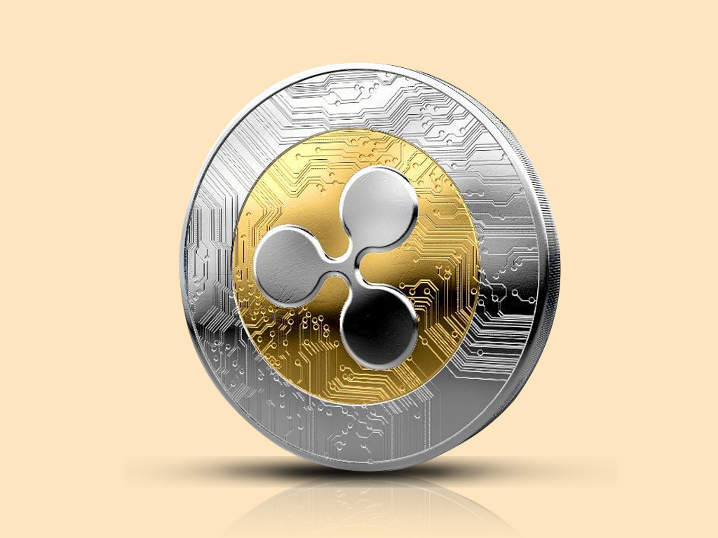 Ripple Coins - Mediator For Other Cryptocurrencies