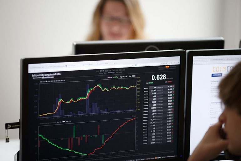 The Best Cryptocurrency Trading Simulators