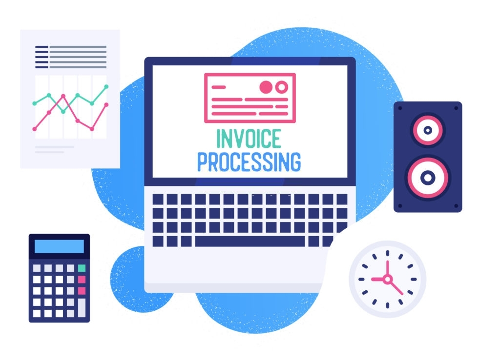 Top Crypto Invoice Platforms - Most User Friendly Invoicing Solutions!