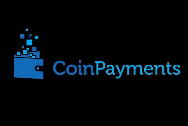 What Makes Coinpayments Wallet Distinct article