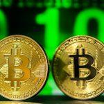 Bitcoin Price Closing To $9,140 Following An Increase Of 42%