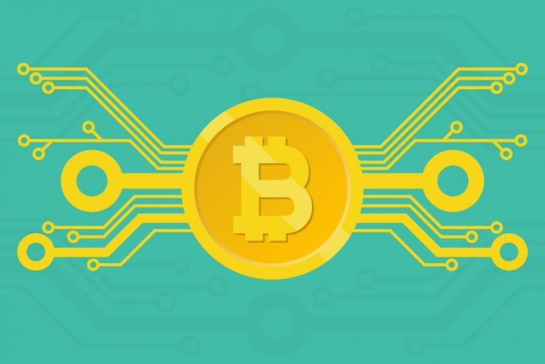Does Bitcoin Matters In 2020