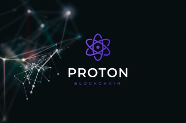 Proton Chain Solution For Security Challenges