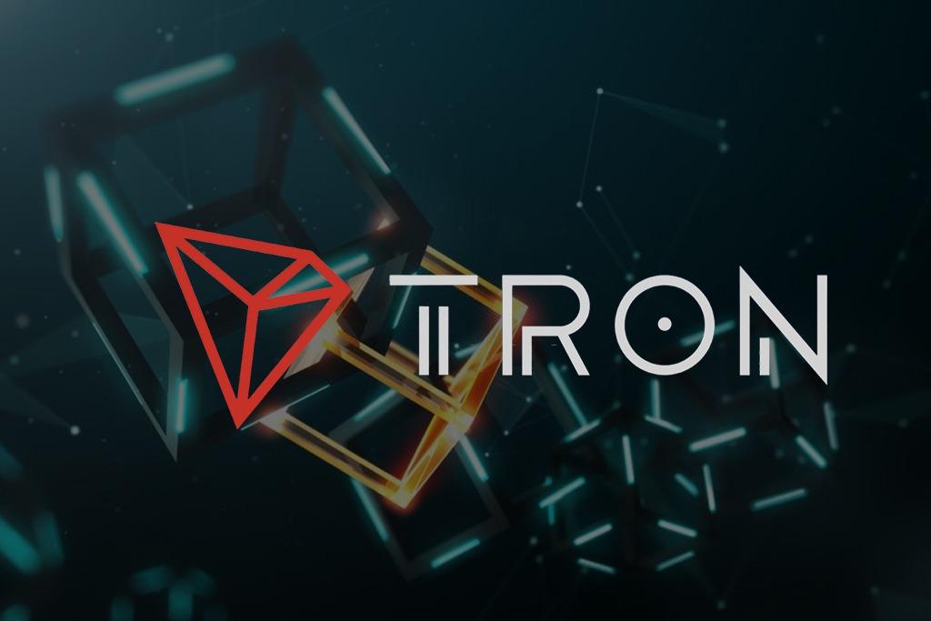 Tron 4.0