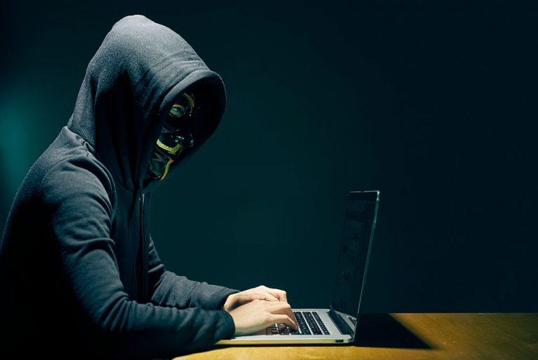 US Authorities Revealed Identity Of Crypto Hacker.