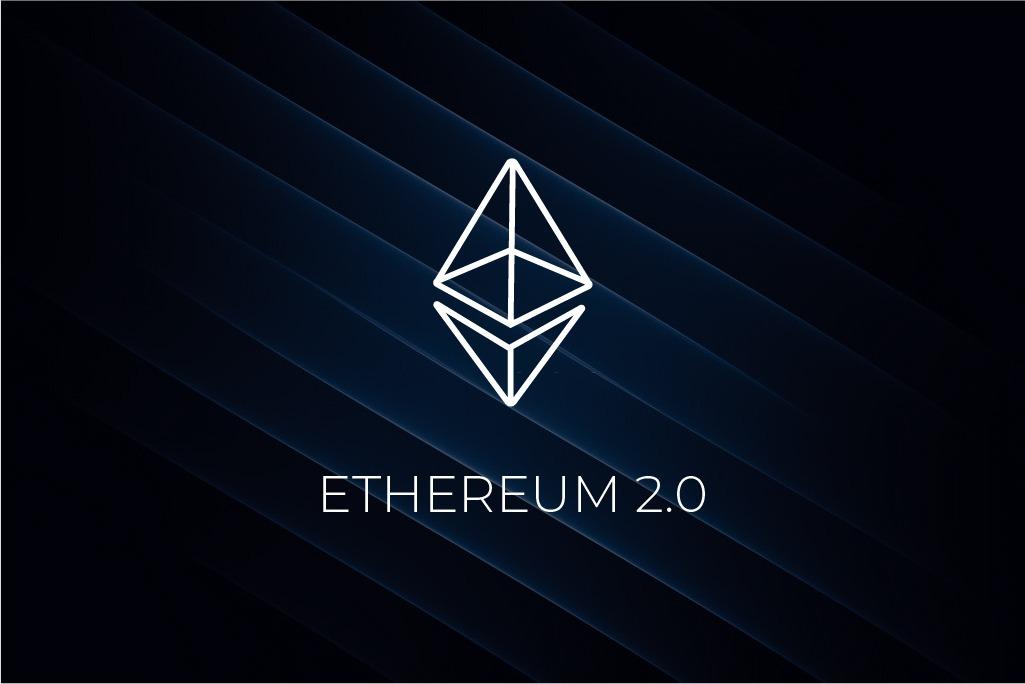 ethereum-01
