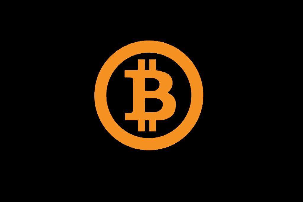 The History Of Bitcoin's Logo