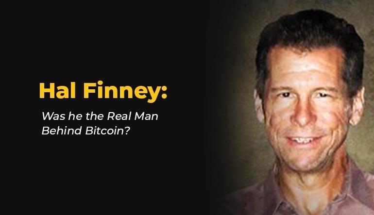 bitcoin hal finney)