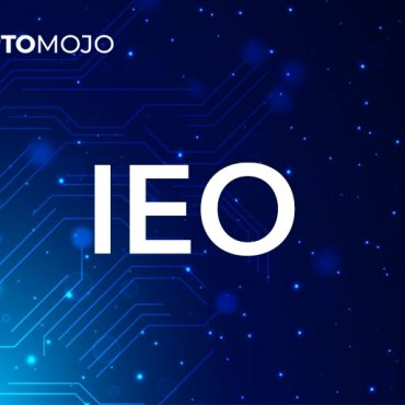 What is IEO? How to Participate?