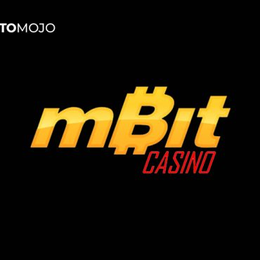 mBit Casino Review : Scam Exposed