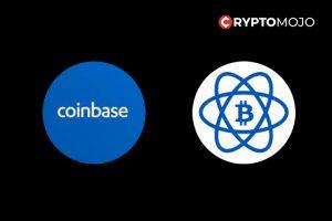 send bitcoin from coinbase to electrum