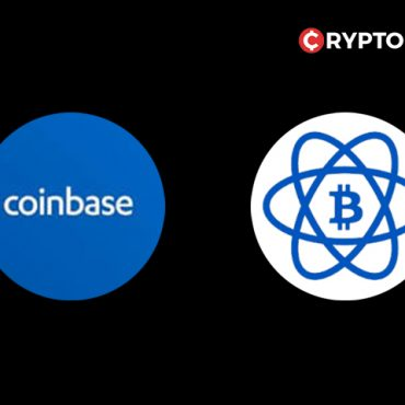 How to Send Bitcoin from Coinbase to Electrum