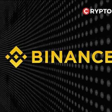 How to Set a Stop Loss on Binance?
