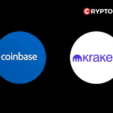 How to Transfer Bitcoin from Coinbase to Kraken
