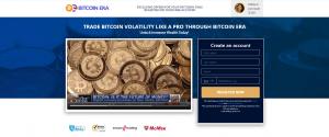 bitcoin era scam review
