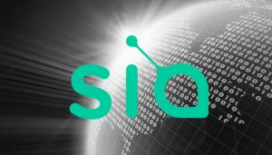 Siacoin decentralized blockchain-based cloud storage platform